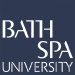 Bath Spa logo for email 75x75